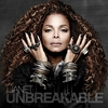 Couverture de l'album Unbreakable