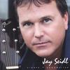 Couverture de l'album Singer / Songwriter