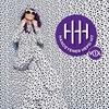 Cover of the album Hepsi Hit
