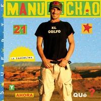 Cover of the track La Radiolina