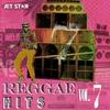 Couverture de l'album Reggae Hits, Vol. 7