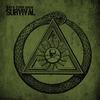 Cover of the album Survival