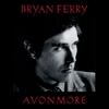 Cover of the album Avonmore