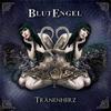 Cover of the album Tränenherz