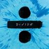 Couverture de l'album Perfect (Robin Schulz Remix) - Single