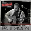 Cover of the album iTunes Festival: London 2011 – EP