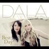 Couverture de l'album Best Day