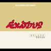 Couverture de l'album Exodus (Deluxe Edition)