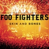 Cover of the album Skin and Bones (Live)
