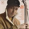 Couverture de l'album Bob Dylan