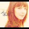 Cover of the album Bells