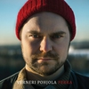 Couverture de l'album Pekka