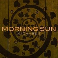 Couverture du titre Morning Sun