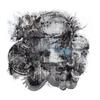 Couverture de l'album Melnyk: Corollaries