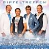 Couverture de l'album Gipfeltreffen