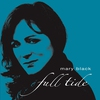 Cover of the album Full Tide