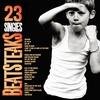 Cover of the album 23 Singles