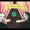 Cover of the album The Ditty Bops