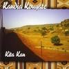 Cover of the album Kita Kan