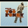 Cover of the album Too Funky 2 Ignore
