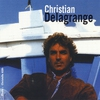 Cover of the album Christian Delagrange