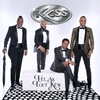 Couverture de l'album Fè'l Ak Tout Kè'w