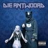 Cover of the album $O$