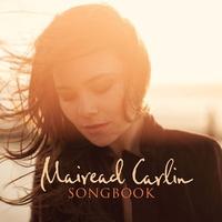 Couverture du titre Songbook