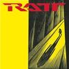 Cover of the album Ratt