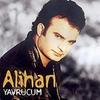 Couverture de l'album Yavrucum