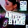 Couverture de l'album Black Hole Recordings Presents Anthems & Hymns 2