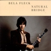 Cover of the album Natural Bridge