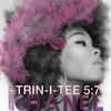 Couverture de l'album Trin-i-tee 5:7: According To Chanel