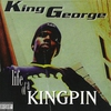 Cover of the album Life Of A Kingpin