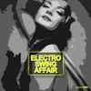 Couverture de l'album Electronic Swing Affair