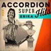 Cover of the album Accordion Super Hits