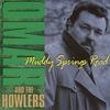 Cover of the album Muddy Springs Road