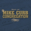 Cover of the album Best of the Mike Curb Congregation