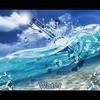 Couverture de l'album Water