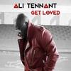 Couverture de l'album Get Loved
