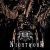 Couverture de l'album Nightwork