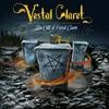 Couverture de l'album The Cult of Vestal Claret