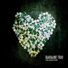 Cover of the album This Addiction (Deluxe Edition) [Bonus Track Version]