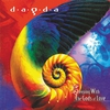 Cover of the album Sleeping With the Gods of Love
