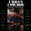 Couverture de l'album Urban Cowboy (Original Motion Picture Soundtrack)