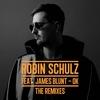 Couverture de l'album OK (feat. James Blunt) [The Remixes]