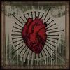 Cover of the album Beautiful Death