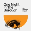 Cover of the album One Night in the Borough