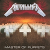 Cover of the album Master of Puppets