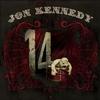 Cover of the album 14